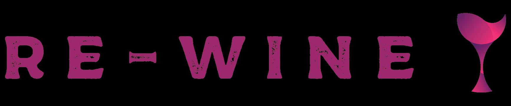 Re-Wine 株式会社中村商事